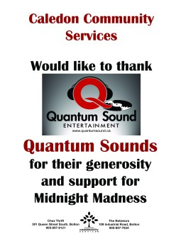 thank you quantum